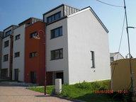Reihenhaus zur Miete 4 Zimmer in Senningen - Ref. 4487040