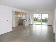 Reihenhaus zur Miete 4 Zimmer in Niederanven - Ref. 4487040