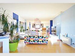 Maison individuelle à vendre 4 Chambres à Hagen - Réf. 6596480