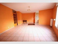 Appartement à vendre F4 à Rombas - Réf. 6403968