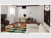 Appartement à vendre F5 à Maubeuge - Réf. 5035904
