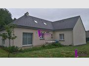Maison à vendre F6 à Derval - Réf. 6215552
