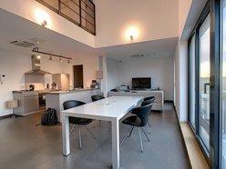Duplex à vendre 1 Chambre à Wemperhardt - Réf. 6097024