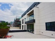 Wohnung zur Miete 2 Zimmer in Luxembourg-Kirchberg - Ref. 6371456