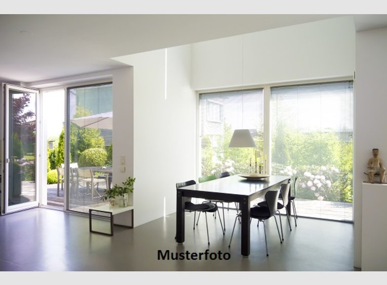 Appartement à vendre 4 Pièces à Zwickau (DE) - Réf. 6969472