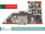 Penthouse à vendre 4 Pièces à Palzem - Réf. 7239808