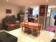 Maison à vendre F4 à Pompey - Réf. 6199424