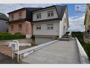 Maison individuelle à vendre 7 Chambres à Leudelange - Réf. 6400128