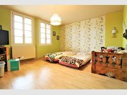 House for sale 4 bedrooms in Schifflange - Ref. 6805632