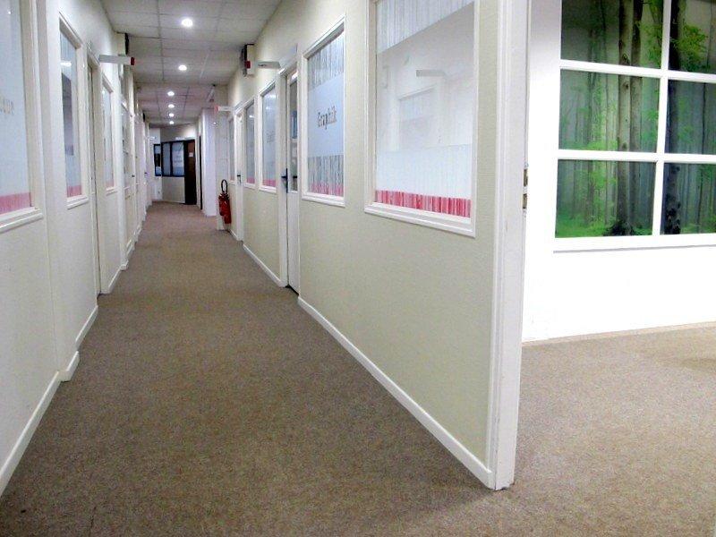 louer bureau 1 pièce 38 m² maxéville photo 3