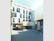 Penthouse-Wohnung zum Kauf 3 Zimmer in Esch-sur-Alzette - Ref. 6551680