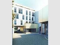 Penthouse for sale 3 bedrooms in Esch-sur-Alzette - Ref. 6551680