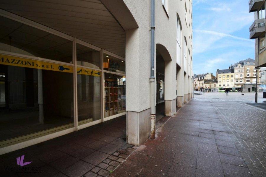 louer local commercial 0 chambre 90 m² esch-sur-alzette photo 3