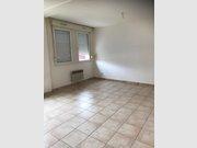Appartement à louer F1 à Toul - Réf. 6490496
