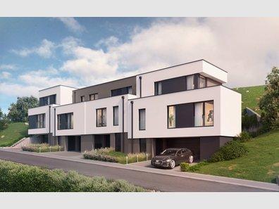 Maison à vendre 3 Chambres à Rameldange - Réf. 6691200