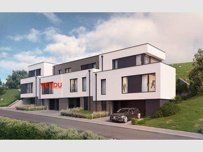 Haus zum Kauf 3 Zimmer in Rameldange - Ref. 6691200