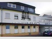 Apartment for rent 3 rooms in Freudenburg - Ref. 7084416