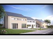 Maison jumelée à vendre 3 Chambres à Deiffelt - Réf. 5454208
