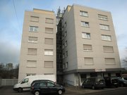 Wohnung zur Miete 3 Zimmer in Konz - Ref. 4999552