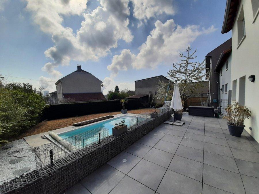 acheter maison 8 pièces 165 m² boust photo 2