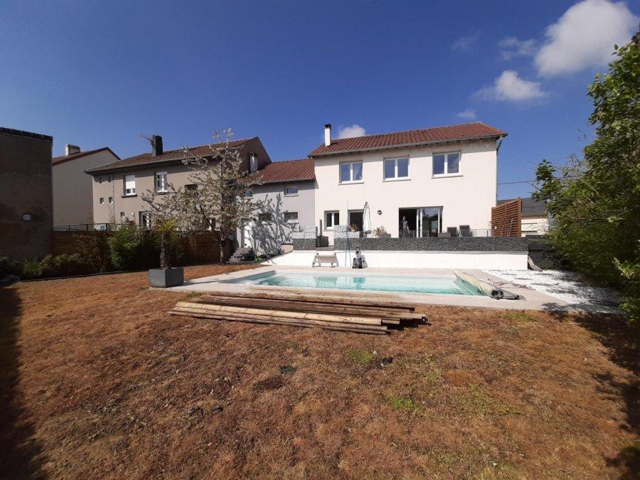 acheter maison 8 pièces 165 m² boust photo 3