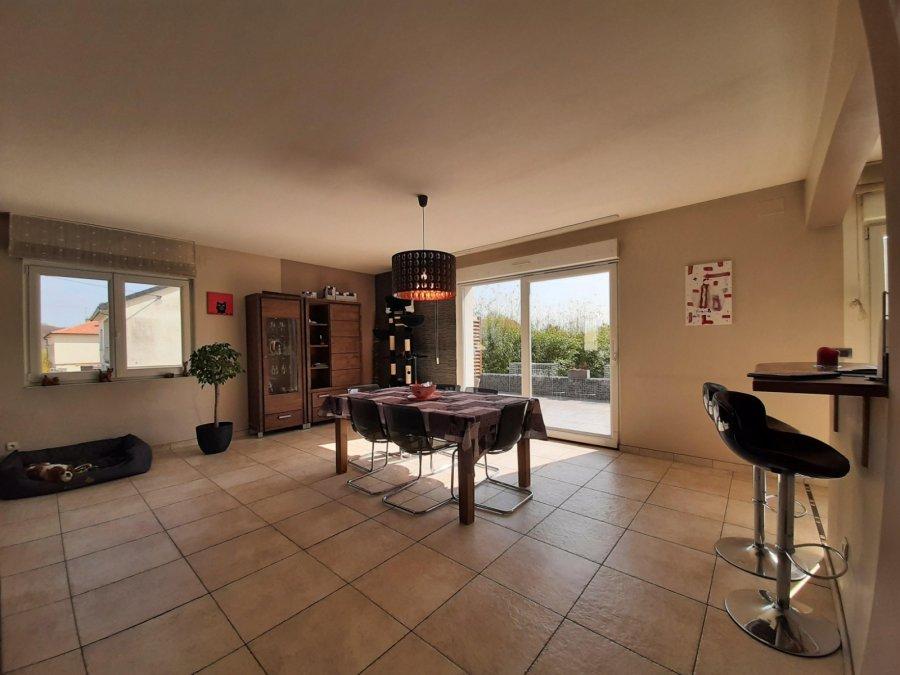 acheter maison 8 pièces 165 m² boust photo 5