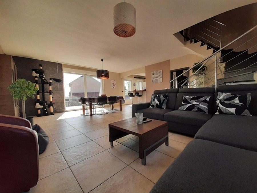 acheter maison 8 pièces 165 m² boust photo 6