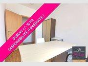Bureau à louer à Esch-sur-Alzette - Réf. 7248256