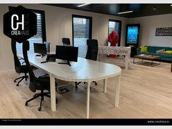 Bureau à louer à Strassen - Réf. 6859136