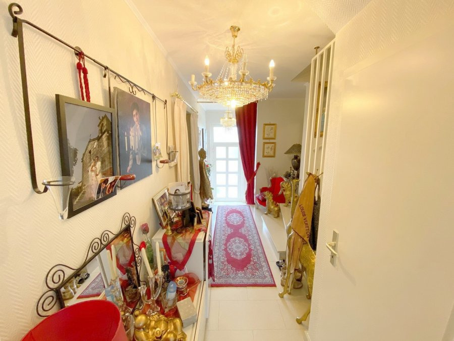 acheter maison 5 chambres 155 m² luxembourg photo 2