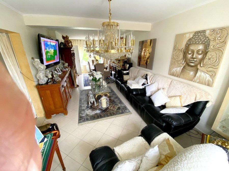acheter maison 5 chambres 155 m² luxembourg photo 3