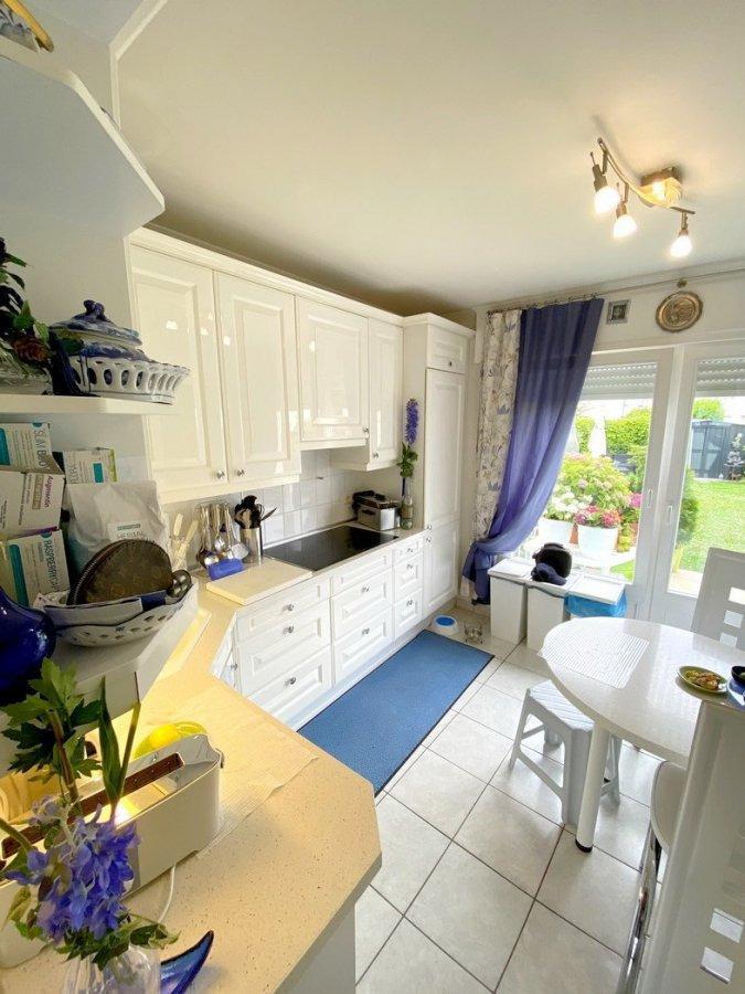 acheter maison 5 chambres 155 m² luxembourg photo 5