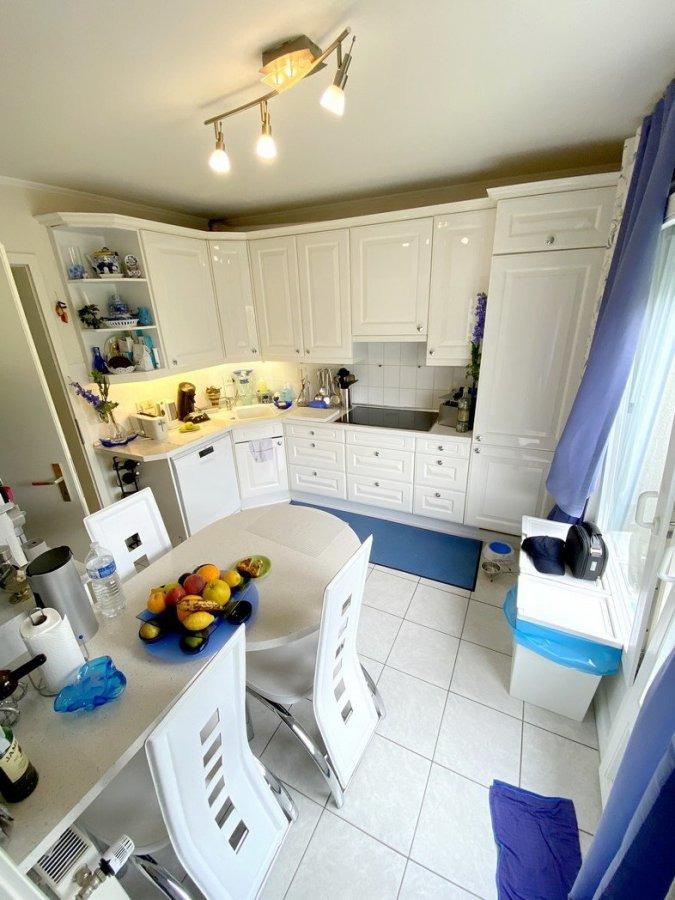 acheter maison 5 chambres 155 m² luxembourg photo 6