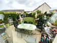 House for sale 5 bedrooms in Luxembourg (LU) - Ref. 6867328