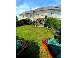 House for sale 5 bedrooms in Luxembourg-Cents - Ref. 6867328