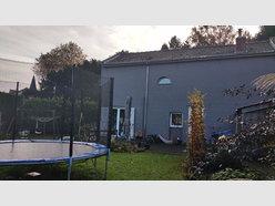 Maison à vendre F6 à Templeuve-en-Pévèle - Réf. 4970880