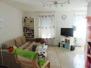 Appartement à louer 1 Chambre à Pétange - Réf. 5892480