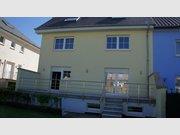 Maison à louer 6 Chambres à Sandweiler - Réf. 5171584