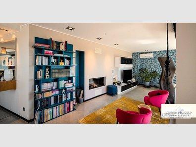 Wohnung zum Kauf 2 Zimmer in Luxembourg-Bonnevoie - Ref. 5503360