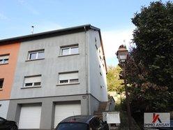 Wohnung zum Kauf 3 Zimmer in Diekirch - Ref. 6551936