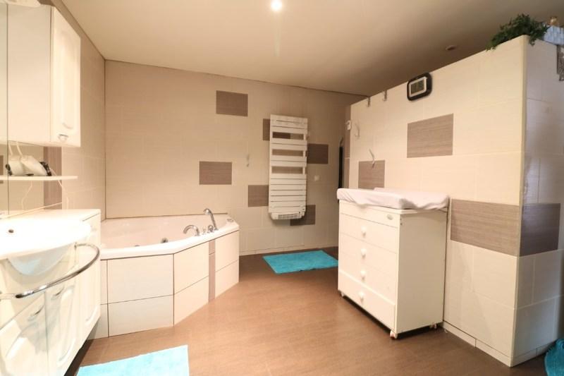 einfamilienhaus kaufen 7 zimmer 220 m² valmestroff foto 5