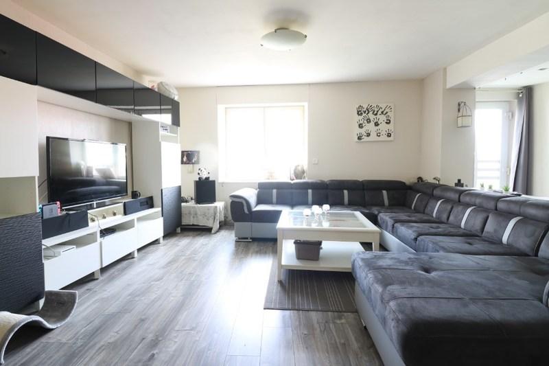 einfamilienhaus kaufen 7 zimmer 220 m² valmestroff foto 3