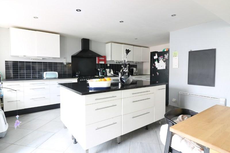 einfamilienhaus kaufen 7 zimmer 220 m² valmestroff foto 1