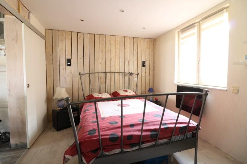 einfamilienhaus kaufen 7 zimmer 220 m² valmestroff foto 7