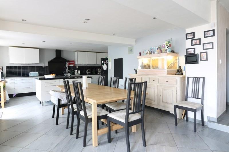 einfamilienhaus kaufen 7 zimmer 220 m² valmestroff foto 2