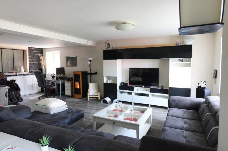 einfamilienhaus kaufen 7 zimmer 220 m² valmestroff foto 4