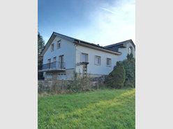 Maison individuelle à vendre 9 Chambres à Leudelange - Réf. 4864640