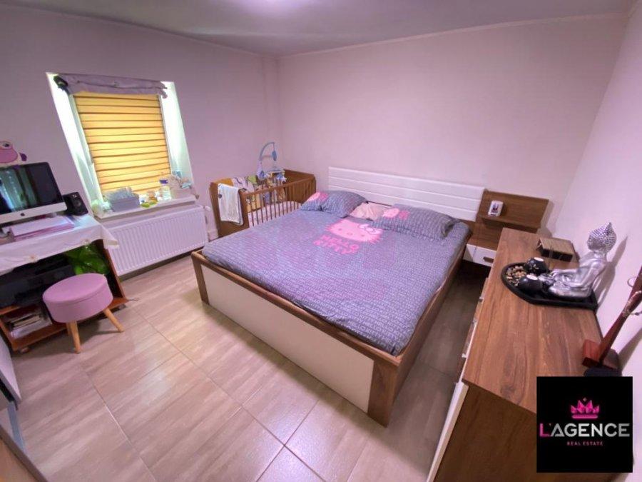 acheter maison mitoyenne 3 chambres 71 m² ettelbruck photo 7