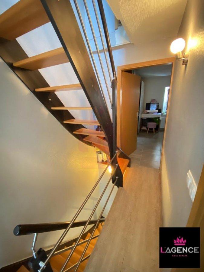 acheter maison mitoyenne 3 chambres 71 m² ettelbruck photo 3