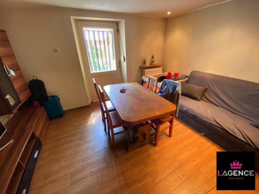 acheter maison mitoyenne 3 chambres 71 m² ettelbruck photo 4